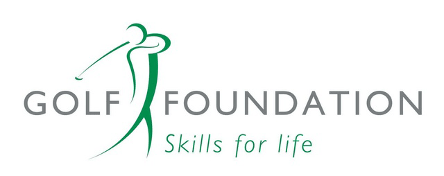 Golf Foundation - Skills for Life