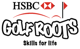 HSBC Golf Roots - Skills for Life